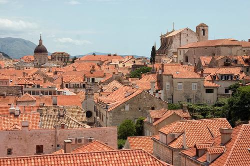 Dubrovnik trip planner