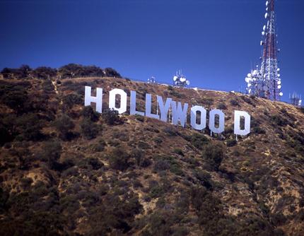 Los Angeles trip planner
